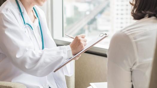 Women's Health Resources
