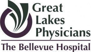 Our Departments | The Bellevue Hospital