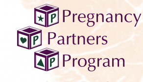 Pregnancy Partners Program at The Bellevue Hospital